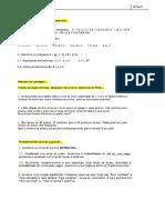 FichaAvaliaçãoDiagnostica.docx