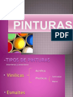 pinturas-150216174710-conversion-gate01.pdf