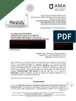 plan de manejo de residuos oro negro.pdf
