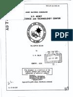 helicopter design v n dalinn.pdf