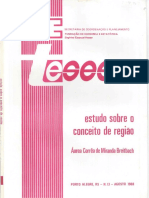 Estudo sobre o conceito de região - Aurea Correa de Miranda Breitbach.pdf