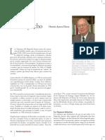 Historia_de_la_ingenieria.pdf