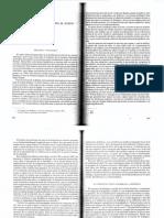 II-3.pdf