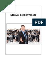 MAN-CYD-001. Manual de Bienvenida v.01 (1)