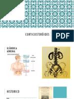 corticosteróides 2018