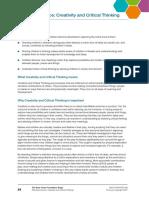 eyfs_ep_creativ_cri_think.pdf