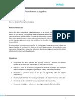 Matematica II Funciones