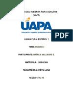 ESPAÑOL 2 NATALIA.docx