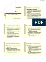 Sistema operacional1.PDF