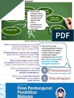 PPPM(2013-2025)