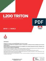 Manual L200 triton cwpa0973.pdf