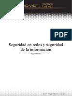 Libro Seguridad de Red e Informacion.pdf