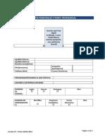 modelo-curriculum-vitae.doc
