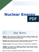 05 Nuclear Energy