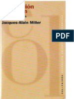 Miller, Jacques-Alain - Elucidacion de Lacan.pdf