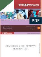ENFERMEDADES DEL APARATO RESPIRATORIO 1_ (1).docx