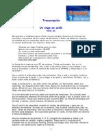 A2_Un_viaje_en_avion_transc.pdf
