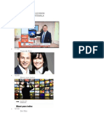 5 Programas de Television y Mas - Copia