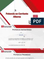 Presentación 5 Alterna
