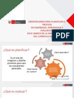 ppt planificación.pptx