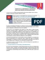 Lectura 1 - Del cuerpo a la corporeidad.pdf