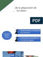 Control de adquisición de datos.pptx