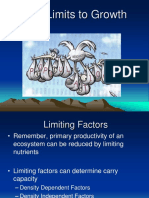 5-2 and 5-3limits to growth.pptx