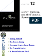 Chapter12 Money and Money Supply (1).pptx