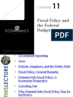 Chapter11 Fiscal Policy.pptx