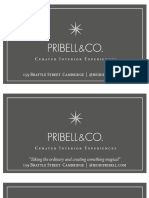 Pribell QuarterPage 2017 Revised2