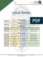 HORARIOS CORREGIDOS.pdf