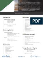 Manual de Dibujo Para Proyectos de Estructuras