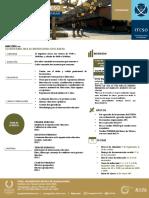 Maestria Gestion Directiva Admision2015