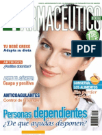 Reportaje nº 19 - Noviembre 2010