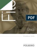 Filosofia - 2015.pdf