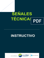 Instructivo-SenalesTecnicas-InvertirMejor
