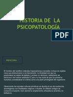 Historia de la Psicopatología.pptx