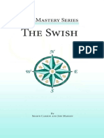 The Swish Pattern