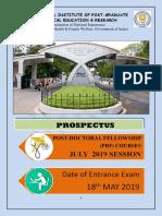 Fellowship Prospectus 2019 final_0.pdf