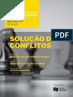 cadernosfgvprojetos_30_solucaodeconflitos_30.pdf