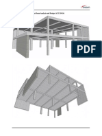 Reinforced Concrete Continuous Beam Analysis and Design (ACI 318-14).pdf