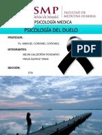 PSICOLOGÍA DEL DUELO.pptx
