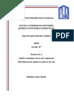 practica2 op.docx