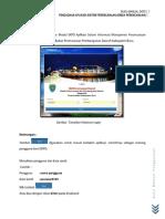 Manual-simreda-Buru_SKPD.pdf