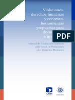 análisis de contexto para investigación sobre violaciones a los ddhh.pdf