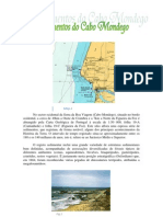 Geomonumentos Do Cabo Mondego