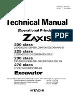 TO178-E-04(070111_10).pdf