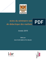 actes 2015 version publiée.pdf