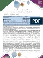 PARTICIPACION-CIUDADANA (11)