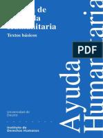 Deusto-GestiónAyudahumanitariaTextosBasicos.pdf